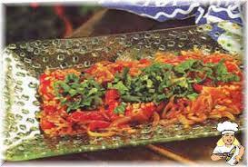 domates cilvesi ile ilgili görsel sonucu